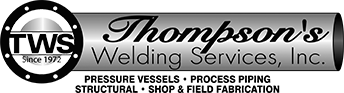 Thompson Welding