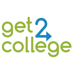 Get 2 College