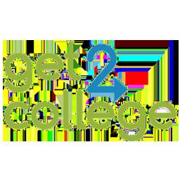 Get 2 College