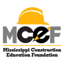 Mississippi Construction Education Foundation