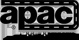 APAC Mississippi